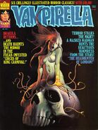 Vampirella Vol 1 39