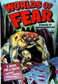 Worlds of Fear Vol 1 6