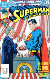 Action Comics Annual Vol 1 3.jpg