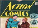 Action Comics Vol 1 452