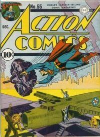 Action Comics Vol 1 55.jpg