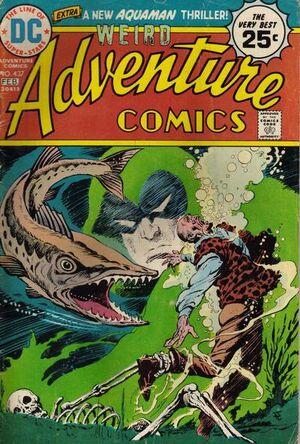 Adventure Comics Vol 1 437.jpg