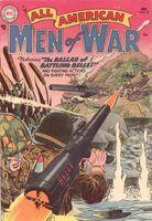 All-American Men of War Vol 1 18