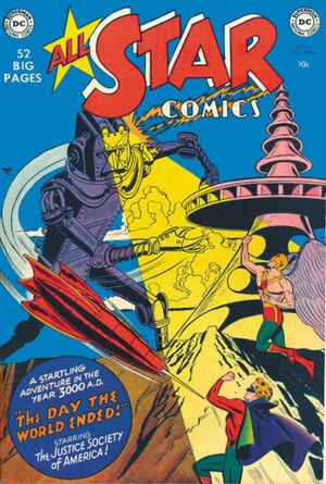 All-Star Comics Vol 1 56.jpg