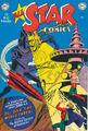 All-Star Comics Vol 1 56