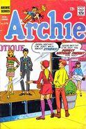 Archie Vol 1 179