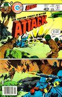 Attack Vol 5 17