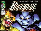 Backlash Vol 1 22