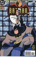 Batman Adventures Vol 1 22