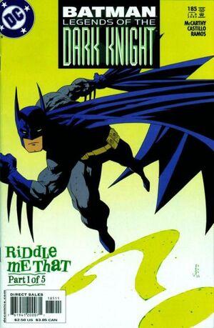 Batman Legends of the Dark Knight Vol 1 185.jpg