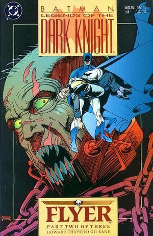 Batman Legends of the Dark Knight Vol 1 25.jpg