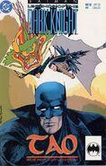 Batman Legends of the Dark Knight Vol 1 52