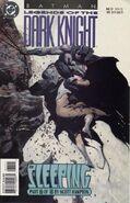 Batman Legends of the Dark Knight Vol 1 77
