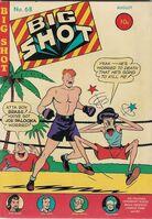 Big Shot Vol 1 68
