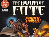 Book of Fate Vol 1 5