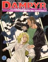 Dampyr Vol 1 134