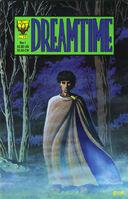 Dreamtime Vol 1 1