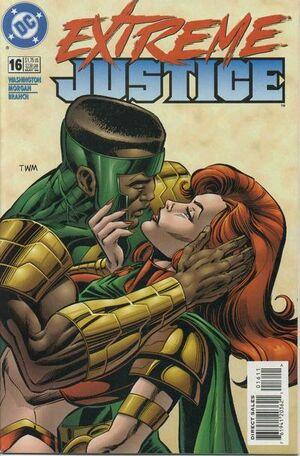 Extreme Justice Vol 1 16.jpg