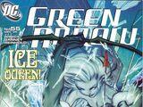 Green Arrow Vol 3 55