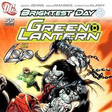 Green Lantern Vol 4 55.jpg