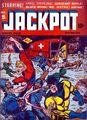 Jackpot Comics Vol 1 8