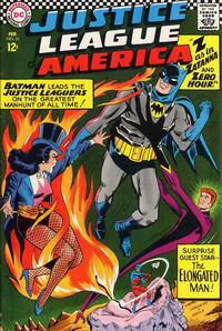 Justice League of America Vol 1 51.jpg