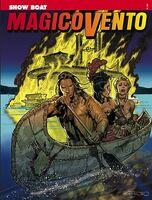 Magico Vento Vol 1 116