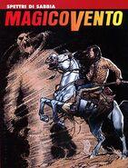 Magico Vento Vol 1 82