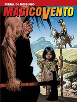 Magico Vento Vol 1 89