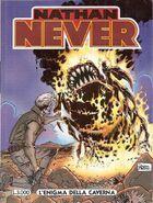Nathan Never Vol 1 67