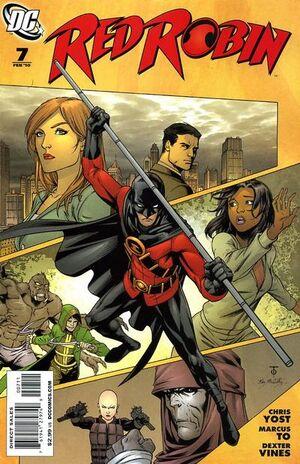 Red Robin Vol 1 7.jpg