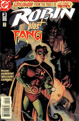 Robin Plus Fang Vol 1 1.jpg