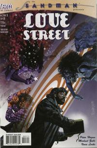 Sandman Presents: Love Street Vol 1 3