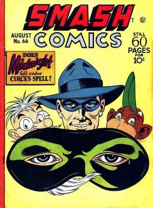 Smash Comics Vol 1 66.jpg