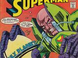 Superman Vol 1 386