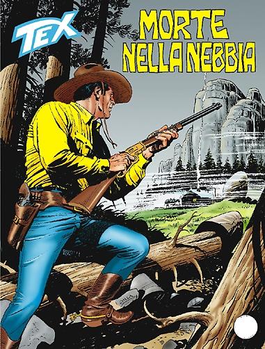 Tex Vol 1 556