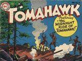 Tomahawk Vol 1 30