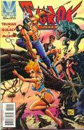 Turok, Dinosaur Hunter Vol 1 31