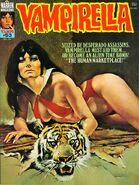 Vampirella Vol 1 53