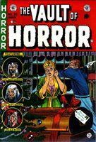 Vault of Horror Vol 1 35