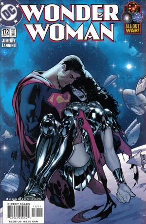 Wonder Woman Vol 2 172.jpg