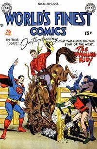 World's Finest Comics Vol 1 42.jpg