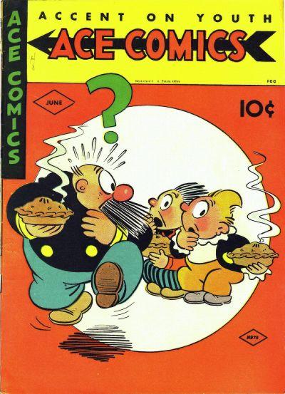 Ace Comics Vol 1 75