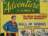 Adventure Comics Vol 1 268