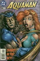 Aquaman Vol 5 55