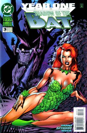 Batman Shadow of the Bat Annual Vol 1 3.jpg