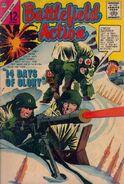 Battlefield Action Vol 1 54