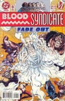 Blood Syndicate Vol 1 9