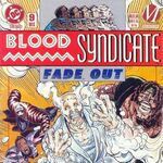 Blood Syndicate Vol 1 9.jpg