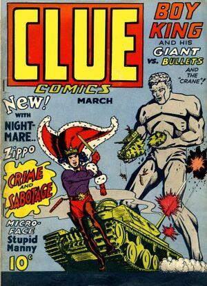 Clue Comics Vol 1 3.jpg